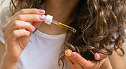 Learn How You Can Repair Damaged Hair Easily At Home