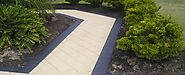 Paver Cleaning and Paving Sealing Services Perth WA