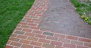 4 Things to Do Before Sealing Your Pavers