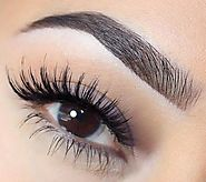 Use Best Tips about False Mink Eyelashes