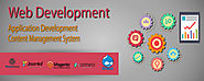 Web Development Company Bangalore Can Help To Launch You Online Effectively