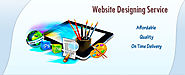 Why A Locally Based Web Design Company Is Better Than An Overseas Web Designer