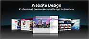 Obtaining Your Web Design Company Right