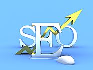 Budget Friendly Search Engine Optimization Company in India
