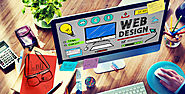 Steps to Pick a Website Designer