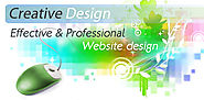 Relevance of Web Design Course in the Current Global Internet Revolution