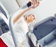 WellnessWatchersMD | Treadmill vs. Exercise Bikes - the Pros and Cons