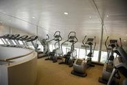 Differences Between Bikes vs. Treadmills vs. Elliptical Machines