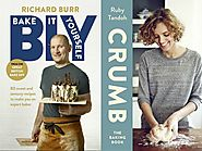 Best Cookbooks 2017
