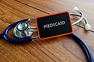 Calls for Action Regarding Eligibility for Medicaid