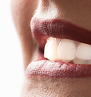Best Cosmetic Dentistry In Sydney | North Shore Dentistry