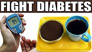 Fight Diabetes | Reverse Type 2 Diabetes