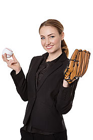 Account Based Selling Teams Should Never Pitch