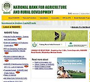 NABARD Exam Questions & Main Point Notes- IBPS RRB PDF - SMC Online Education Group