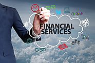 Top 5 Ways Financial Services Are Leveraging Cloud Technology | Sysfore