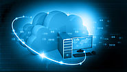 6 Steps To Build A Scalable Cloud Infrastructure - Sysfore Blog