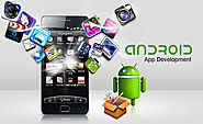Hire Dedicated Android App Developers and Programmers for business at affordable price
