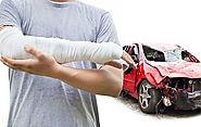Chiropractors Can Help You Deal with Auto Accident Injuries in Different Ways
