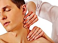 How a Chiropractor Can Help You Recover and Improve Your Physical Health