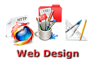 Hire Dedicated Web Designers and Experts