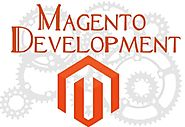 Hire Dedicated Magento Developers & Programmers  | Ready-Made Apps (iOS and Android) for Business, Startup and Entrep...
