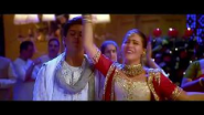 Bole Chudiyaan Bole Kangana - K3G (720p HD Song) - YouTube