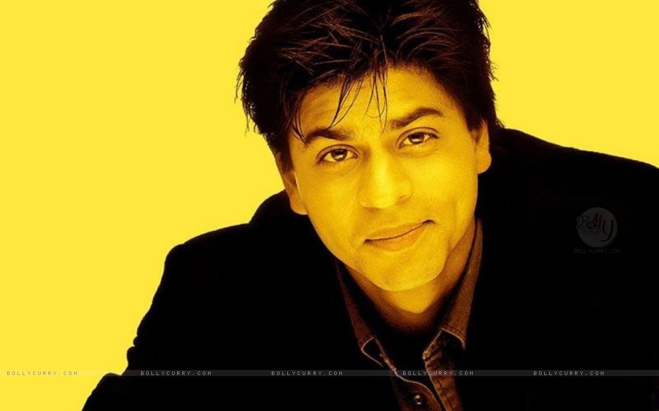 Headline for Top Songs from Shahrukh Khan Films