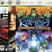 List of Xbox 360 games