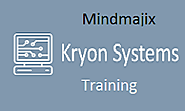 Kryon Systems Training By Experts - Online Certification Course
