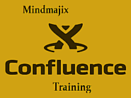 Confluence Training Online By Industry Experts