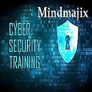Cyber Security Training By Experts In New York