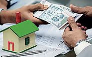 How to buy the best home Loans in India?