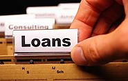 Things to keep in mind while choosing loans