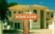 Why apply for a home loan?