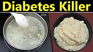 Diabetes Killer - Kill Diabetes Forever In Just 8 Days