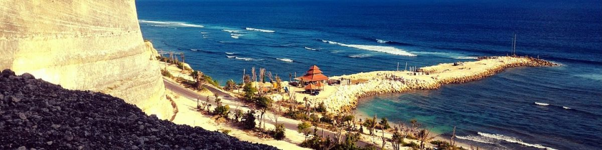 Headline for 05 Extraordinary Places you should be Visiting in Bali – A Land of Magical Allures