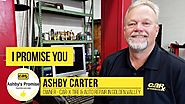 Ashby's Promise - Best Tires & Auto Repair in Golden Valley, St Louis Park & Minneapolis