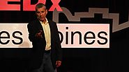 The lethality of loneliness: John Cacioppo at TEDxDesMoines