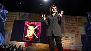 Connected, but alone? | Sherry Turkle