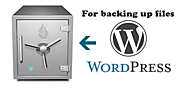 Top Plugins for Faster WordPress Site