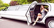 Best Limo Services in Your Area