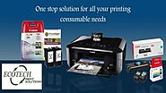 Buy Quality Cheap Ink and Printer Accessories Online in Australia