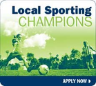 Tools and tips : Participating in Sport : Australian Sports Commission