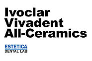 Ivoclar Vivadent All-Ceramics | Ivoclar Vivadent Products - Estetica Dental Lab, London, UK