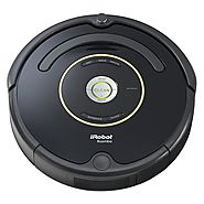 Best Robot Vacuums 2017 - Buyer's Guide (July. 2017)