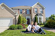 Why Families Will Love Homes for Sale in Gloucester, MA