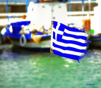 Brits Return To Greece As Euro Crisis Concerns Abate ~ Mosaic Globe
