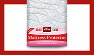 Buy Mattress protectors at Argos.co.uk - Your Online Shop for Home and Garden.