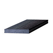 Decking Boards Hornsby