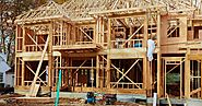 Different Types of House Framing